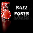 The History Of Razz Poker