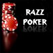 The History Of Razz Poker