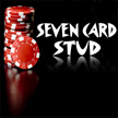 Seven Card Stud Rules