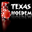 Texas Holdem Bad Beats